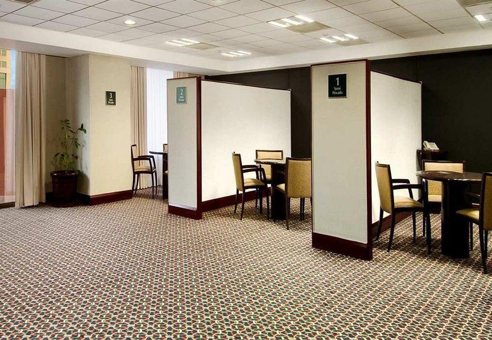 property building flooring Lobby condominium Suite