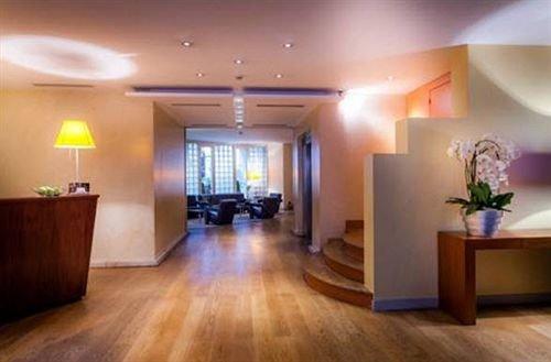 building property Lobby living room hardwood hard home wood flooring flooring Suite flat lamp