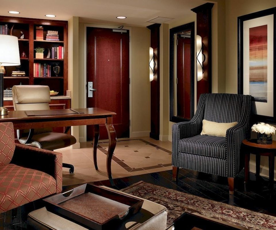 chair sofa property living room Suite home condominium Lobby leather set