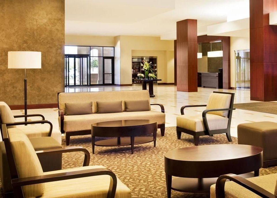 chair property living room Lobby Suite condominium