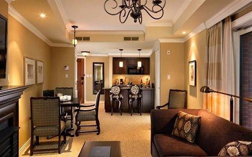 sofa property chair Lobby Suite living room condominium mansion