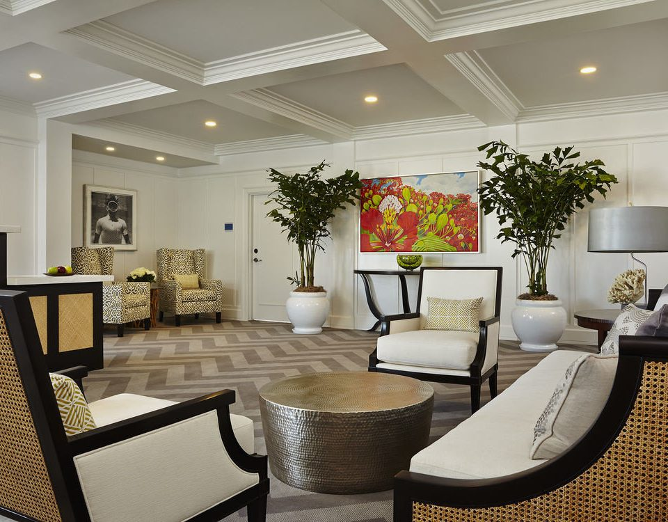 chair living room property Lobby condominium home Suite