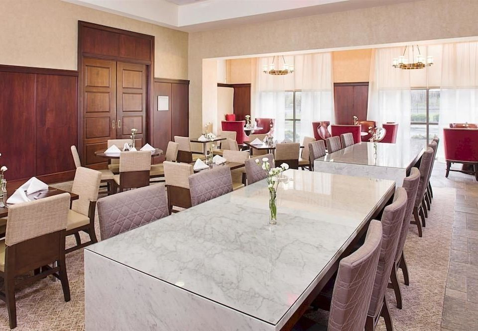 property chair restaurant function hall Suite Lobby conference hall