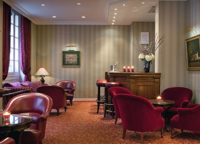 chair Lobby Suite living room conference hall restaurant function hall