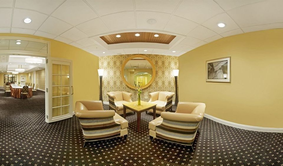 property chair Lobby living room Suite conference hall