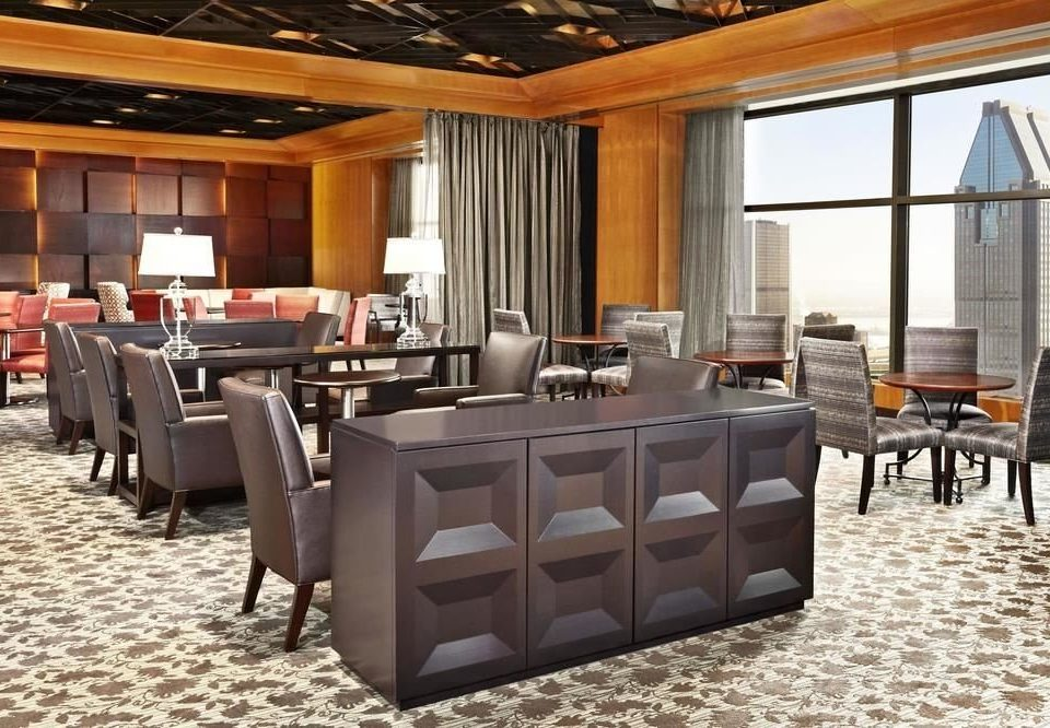 chair property Lobby living room home Suite dining table