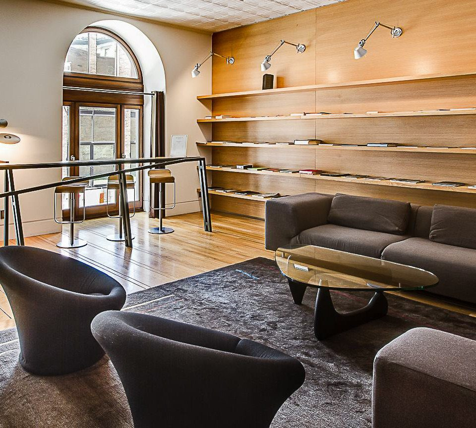 chair Lobby living room flooring interior designer Suite