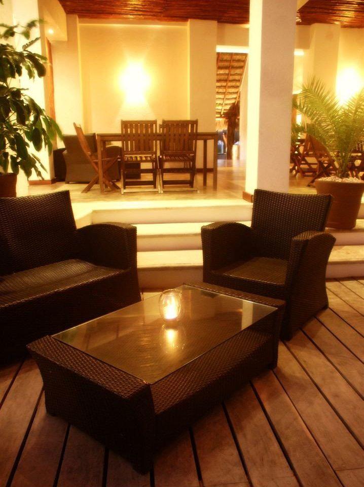 Lobby chair property living room hardwood Suite lighting wood flooring flooring