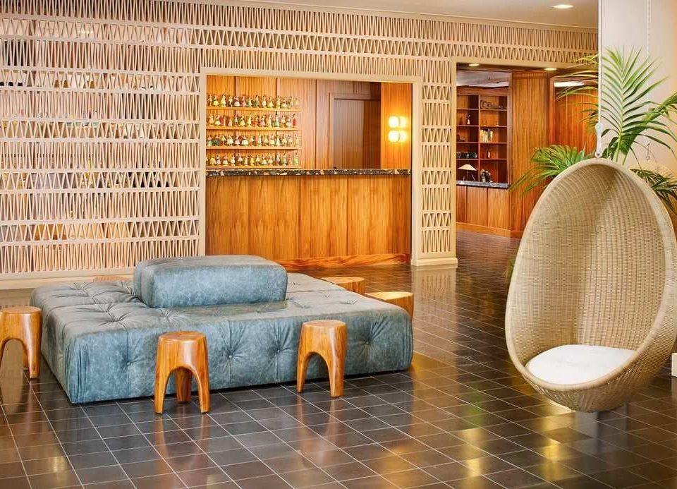Lobby living room flooring hardwood chair interior designer Suite