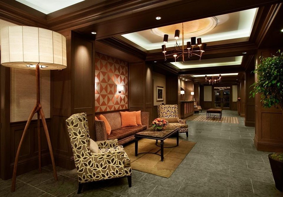 property Lobby chair living room home Suite mansion