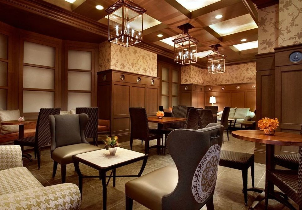 chair property living room Lobby Suite home restaurant