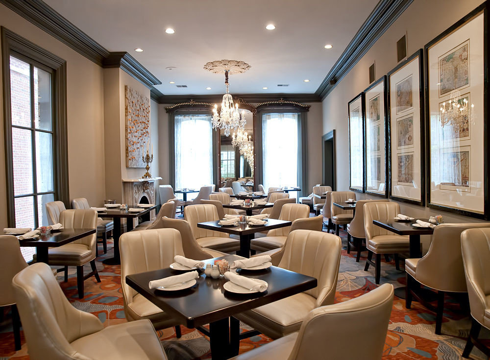 property living room restaurant Lobby home conference hall Suite condominium function hall