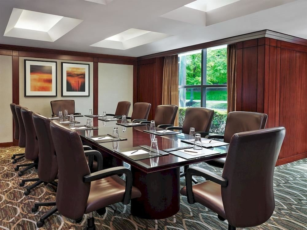 property conference hall living room office Suite home Lobby condominium