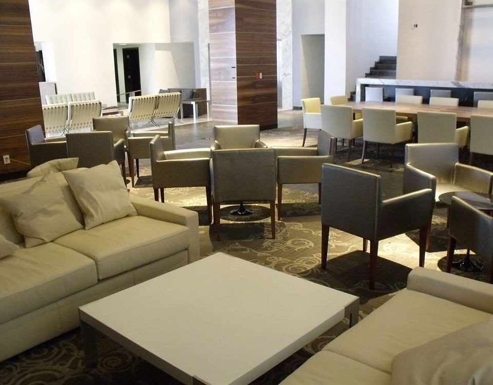 sofa property living room Lobby condominium waiting room conference hall Suite seat