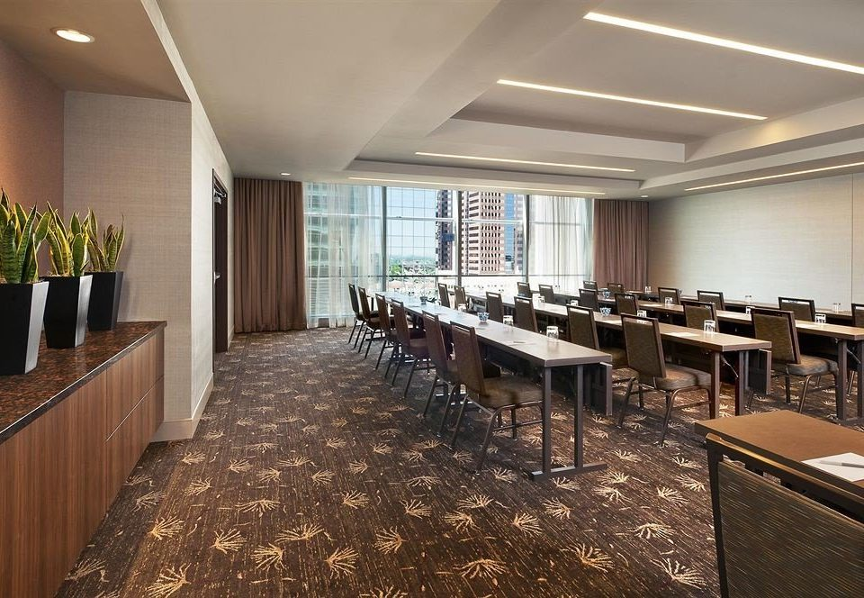 property conference hall Lobby condominium restaurant function hall Suite convention center