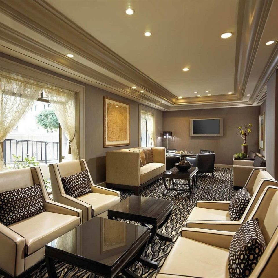 property living room condominium Lobby yacht home Suite conference hall recreation room mansion