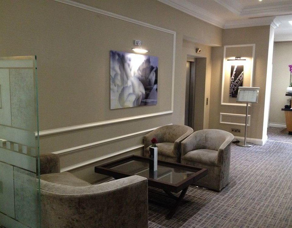 property living room home condominium cottage Suite Lobby