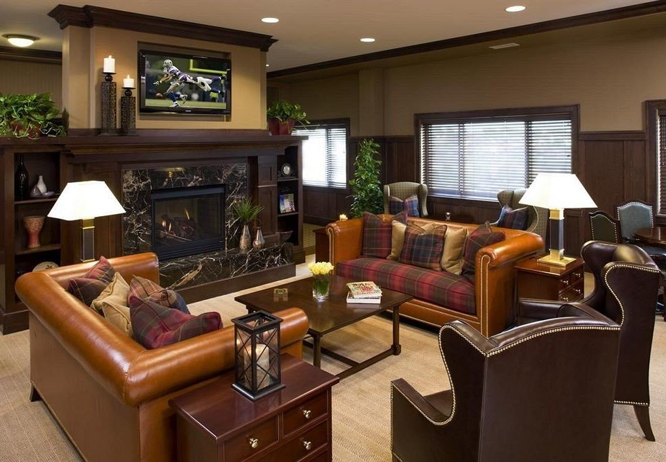 sofa living room property home Suite condominium Lobby recreation room cottage