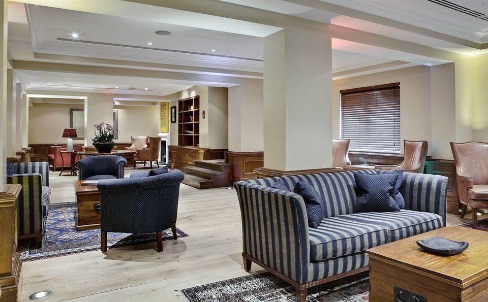 living room property condominium Suite home cottage Lobby