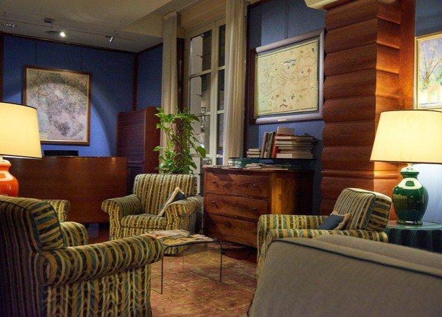 property living room Suite home condominium Lobby cottage
