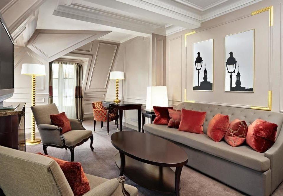 living room property home Suite condominium Lobby flat
