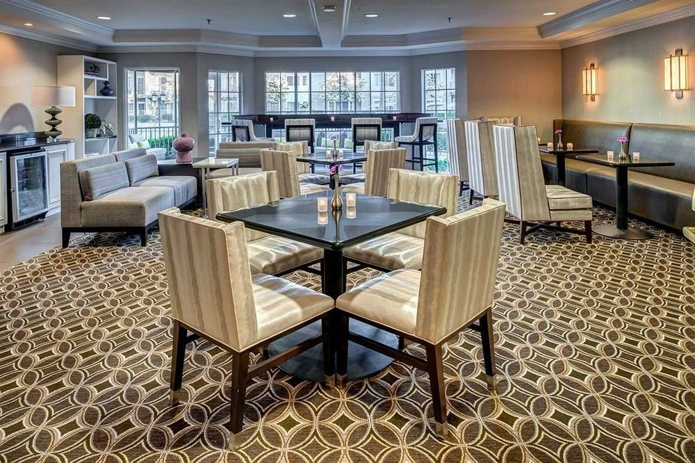 property home Lobby yacht condominium flooring living room Suite mansion recreation room