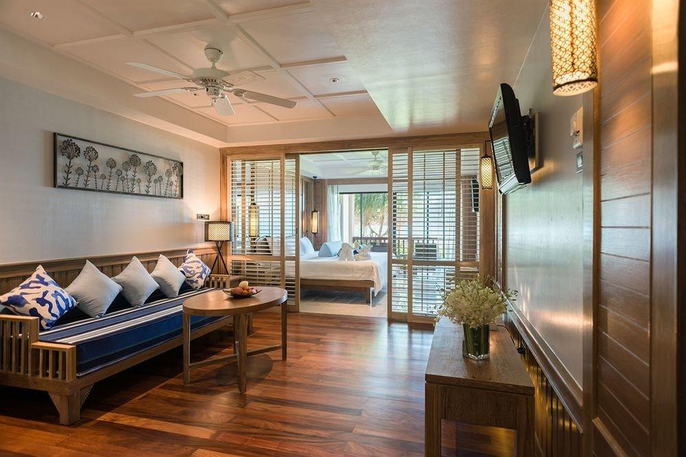 property living room home hardwood Lobby wood flooring condominium mansion flooring Suite hard