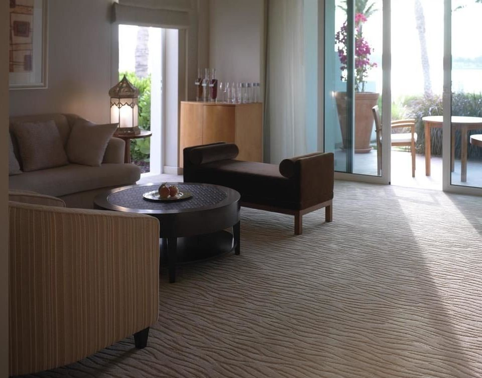 property living room condominium hardwood flooring home Suite wood flooring Lobby laminate flooring