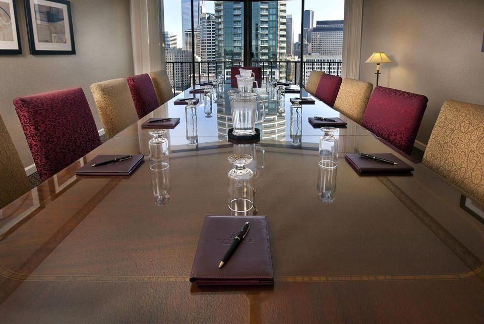 property Lobby living room flooring condominium Suite restaurant