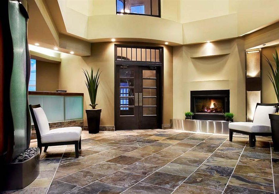 property living room Lobby home condominium hardwood flooring wood flooring mansion Suite laminate flooring