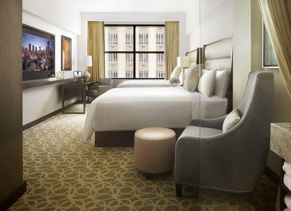 living room property home condominium Suite Lobby flooring mansion rug