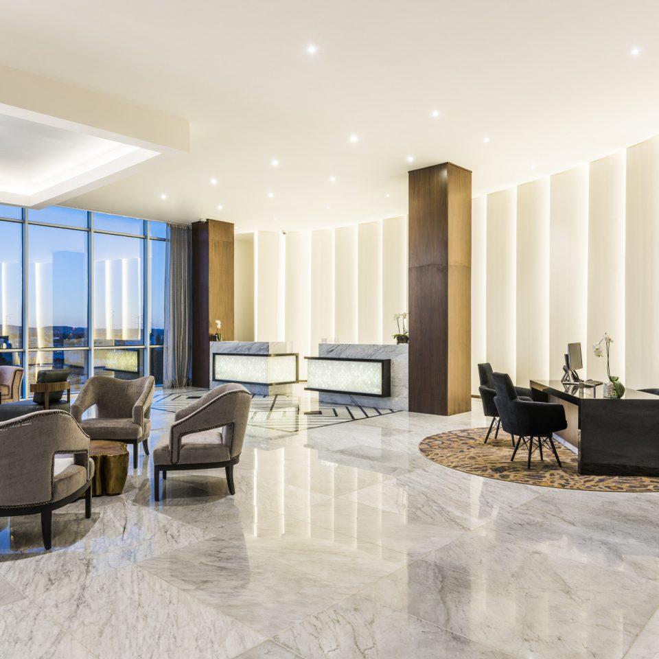 living room property Lobby flooring Suite penthouse apartment interior designer condominium