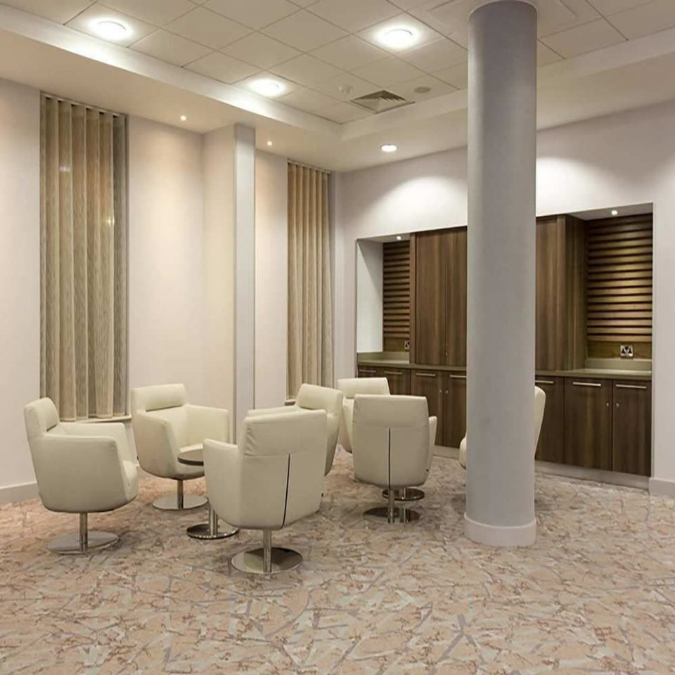 Lobby property living room condominium lighting flooring waiting room Suite