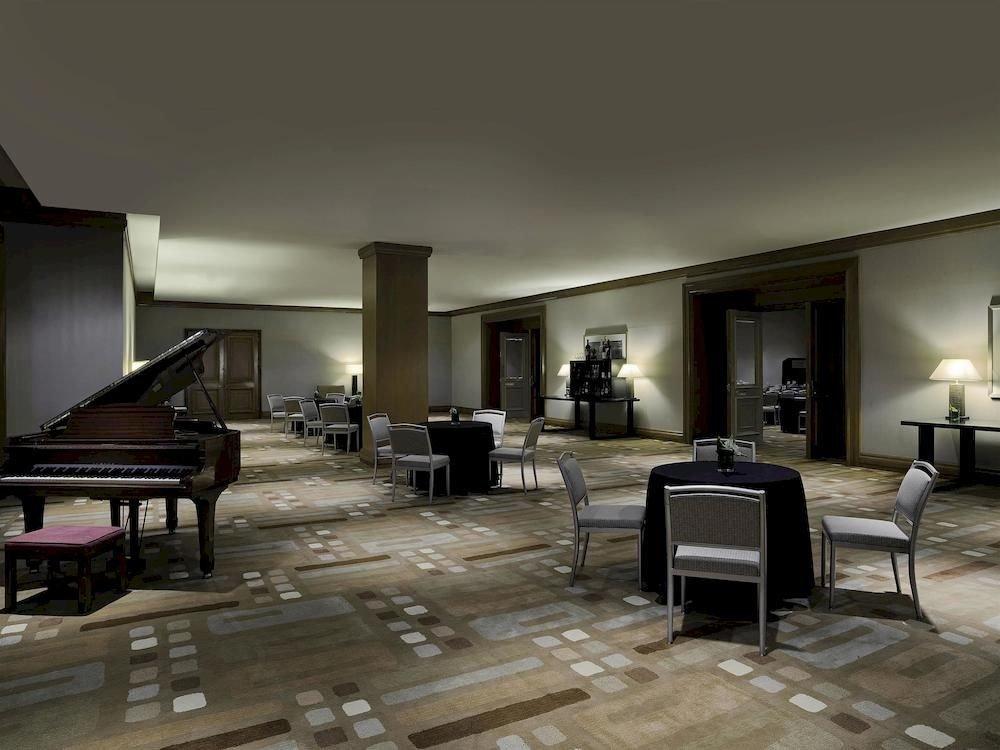 property living room Lobby home condominium hardwood flooring wood flooring mansion loft Suite