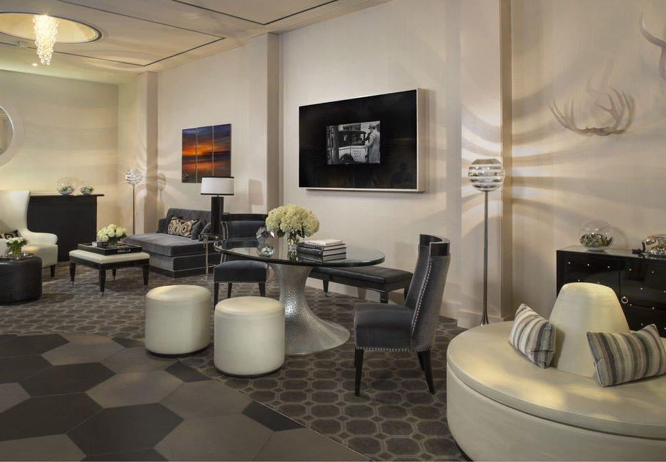 property living room Lobby Suite condominium home