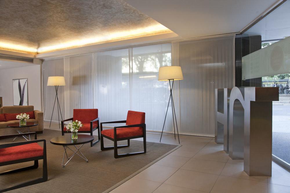 property living room Lobby home condominium Suite loft