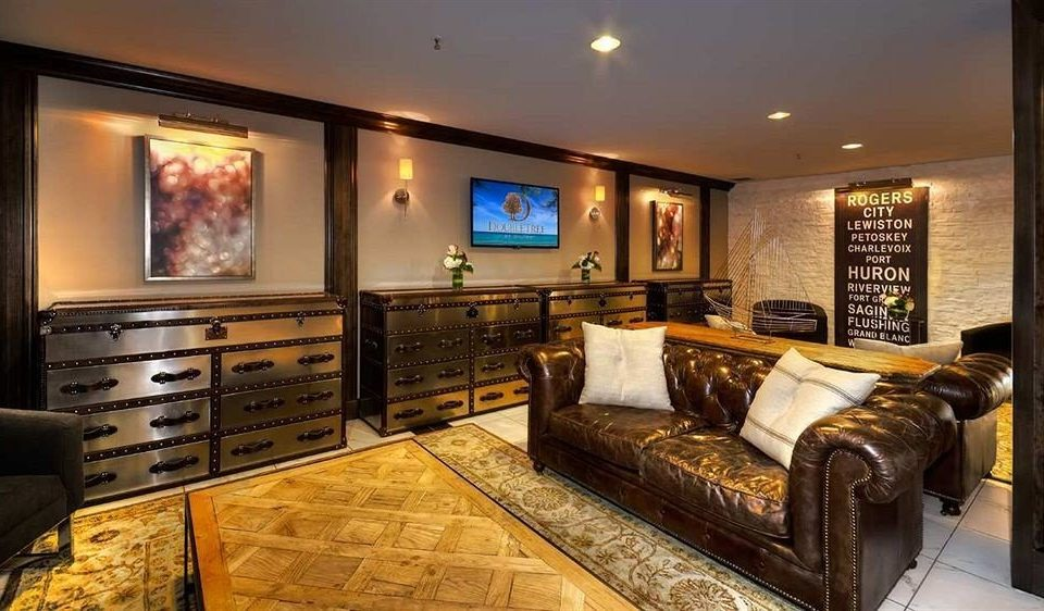 property living room home Suite recreation room Lobby condominium mansion