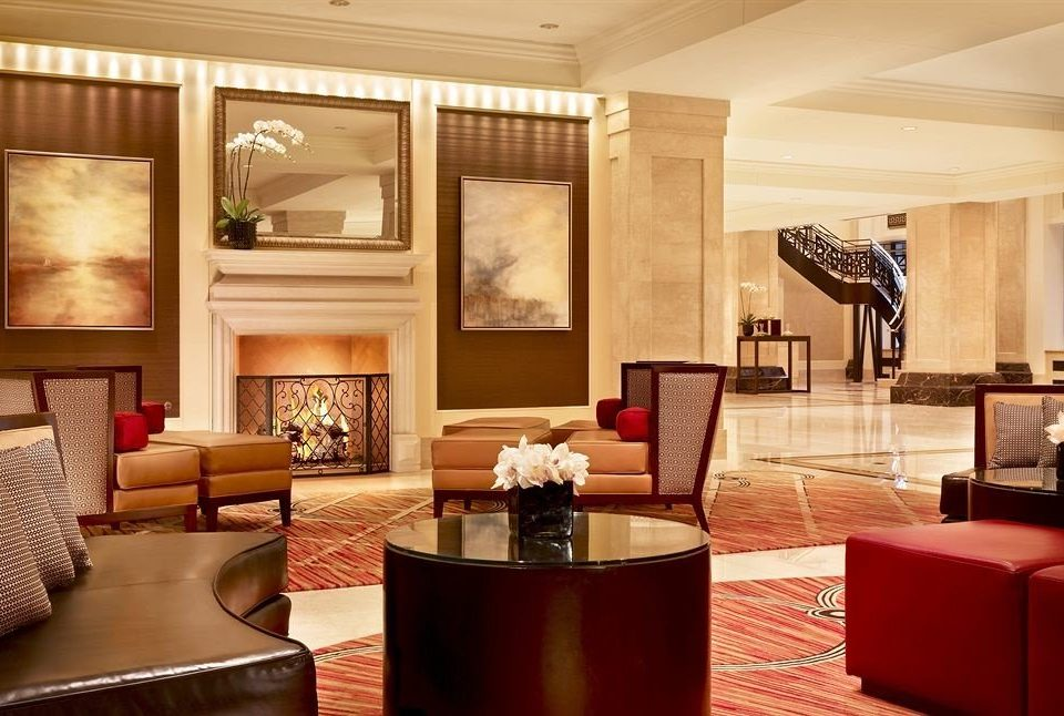 living room property Lobby home Suite condominium