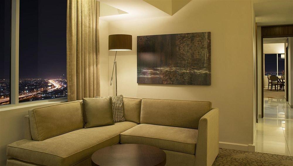 sofa living room property home house seat condominium Suite lighting Lobby mansion