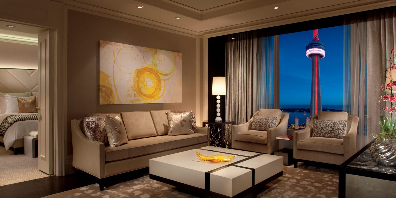living room property home Suite condominium mansion Lobby