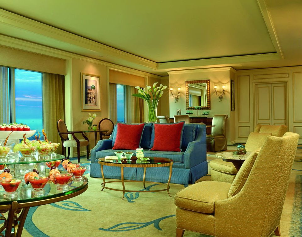 property living room condominium home Suite Lobby