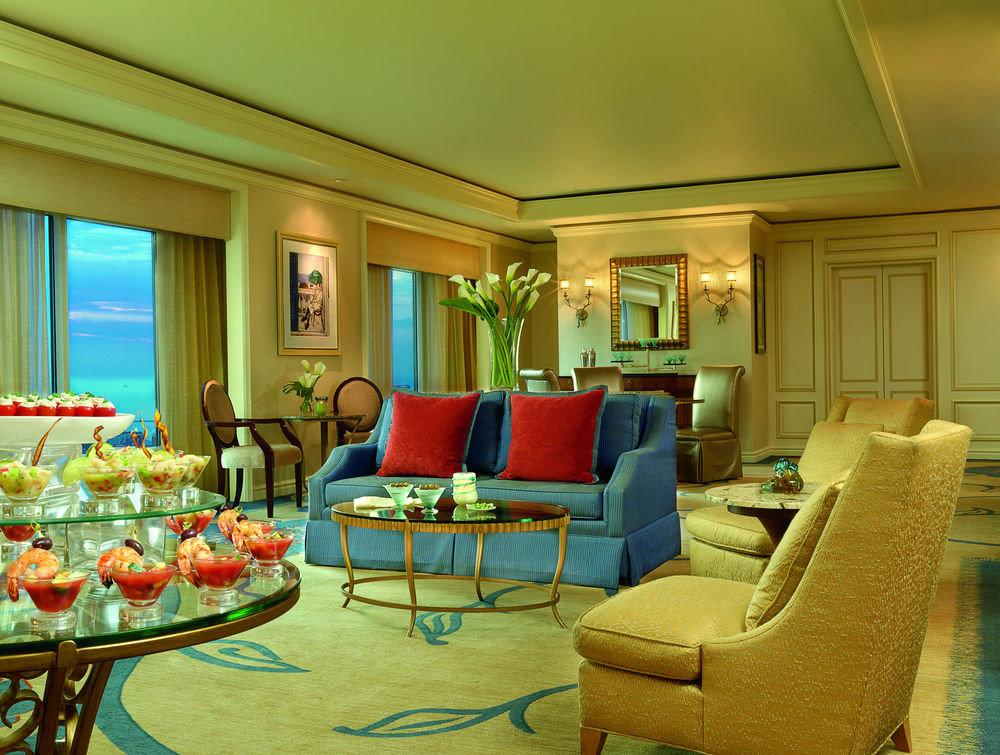 property living room condominium home Suite Lobby