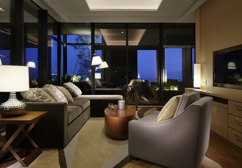 property living room condominium home yacht Suite vehicle Lobby