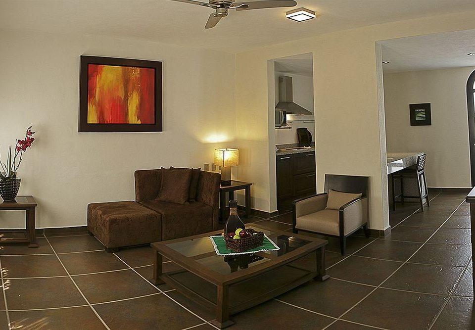 property living room Lobby home condominium Suite