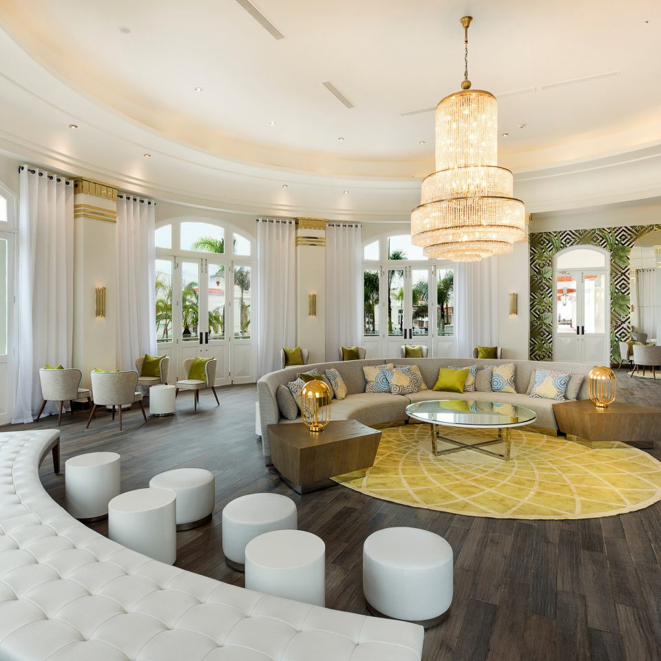 Lobby property living room mansion home condominium Suite palace