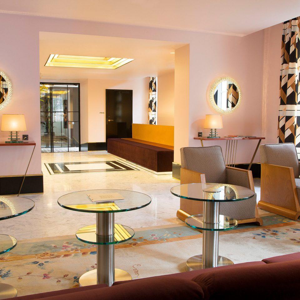 property living room Lobby condominium home recreation room Suite
