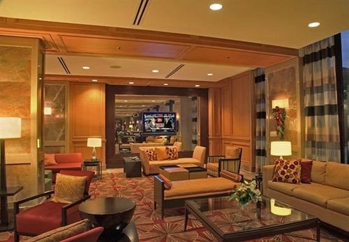 sofa property living room yacht Lobby condominium vehicle recreation room Suite home