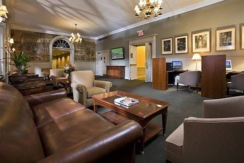 sofa property living room Suite Lobby home condominium mansion leather