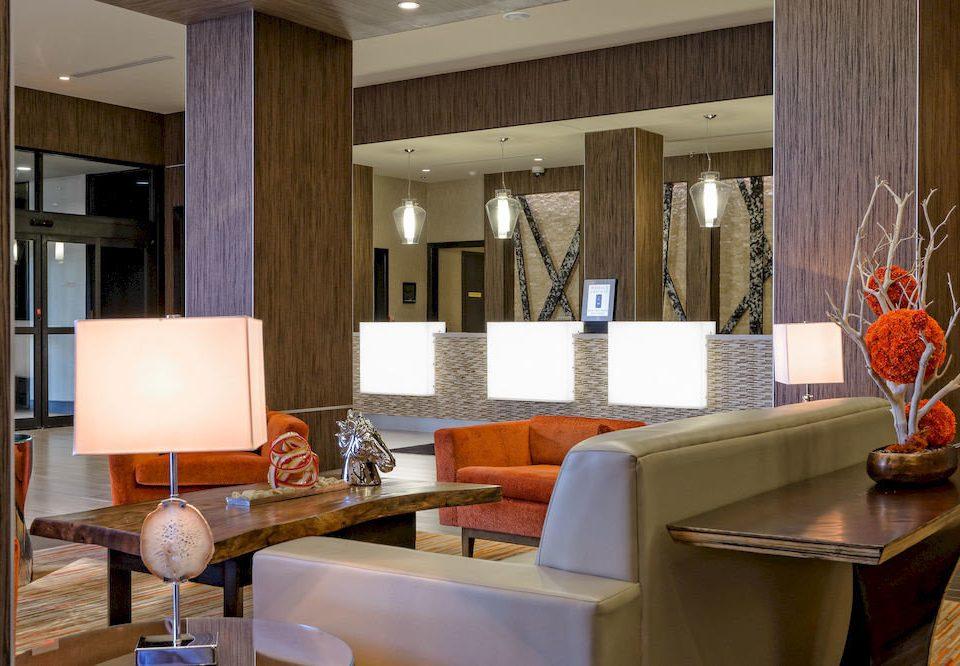 property living room home Lobby condominium Suite restaurant