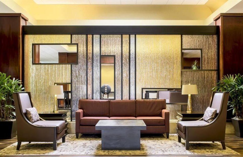 living room property Lobby home condominium Suite